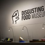 Yuck factor: Disgusting Food Museum to open in Malmö