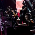 Is Sweden's gaming industry running out of workers?
