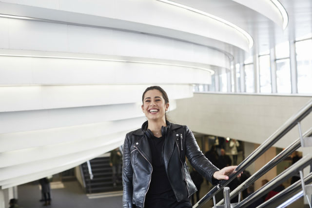 Stockholm's best-known businesses pledge to further gender equality