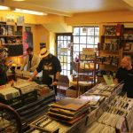 Vinyl, Beach Boys and Tarantino: 12 Stockholm record stores to browse for hours