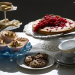 The history of kafferep: the mother of all fika