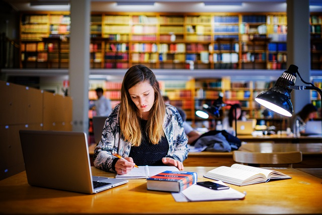 Quiz: How many words from the Swedish university exam do you know?
