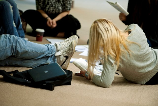 Where to find Swedish students abroad: top universities revealed