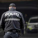 Swedish man wanted for Oslo murder caught in France