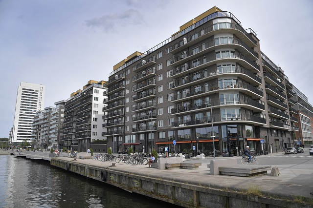 Sublet prices on the rise across Sweden: report