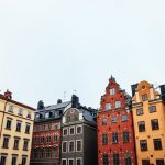 Stockholm on a shoestring: Eight of the city's best budget hotels