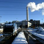 Sweden imports British waste to heat homes – but where's the post-Brexit solution?