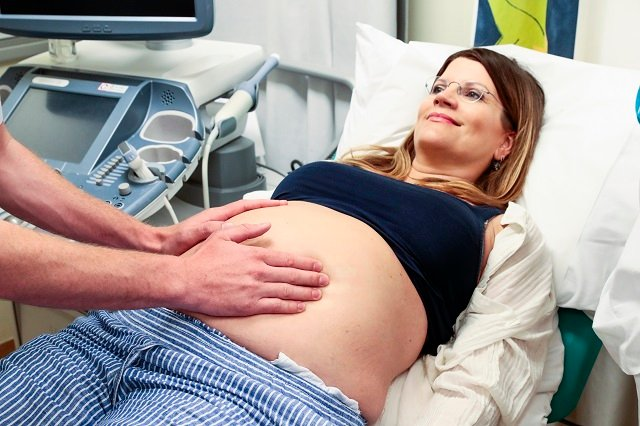 Members' Q&A: Does it cost money to give birth without a personnummer?