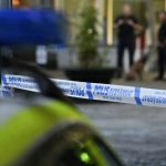 'Astonishing findings' in new Swedish report on extremism and organized crime