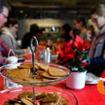#SwedishChristmas: The biscuits that were once thought to improve your sex drive