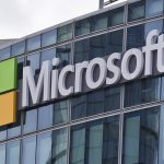 Microsoft buys 130 hectares of land in rural Sweden