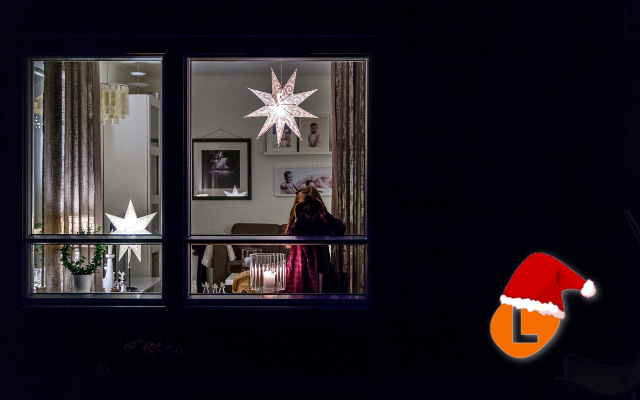 #SwedishChristmas: The tradition with a surprising connection to H&M