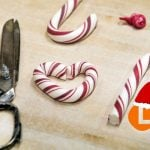 #SwedishChristmas: How one Swedish woman influenced the candy cane