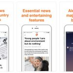 Get The Local's app for Europe's latest news in English