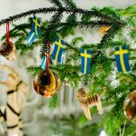 Ten must-read articles to understand Swedish Christmas