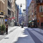 The Local guide: 52 ways to save money in Sweden