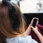Swedes 'like it hot': Erotic audiobooks all the rage