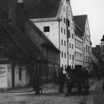 Twenty images that show Malmö through the ages