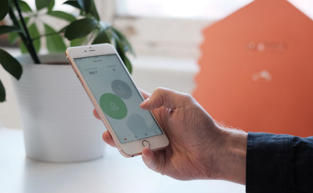 Innovation in Sweden: The Swedish company solving energy waste