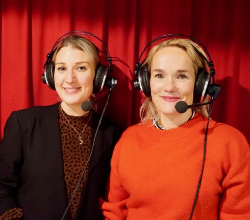 PODCAST: How to bring a gender equality policy to life