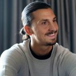 Zlatan reveals his love for Ikea: he's furnished his LA mansion with it