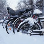 Sweden extends heavy snow warning – 'worse than expected'