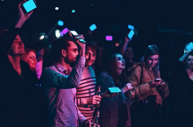 Innovation in Sweden: The start-up revolutionising the live entertainment industry