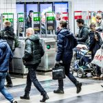 Stockholm metro halts cash payments – here's how to buy your ticket instead