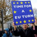 Boost for Brits in EU as UK government backs key Brexit amendment
