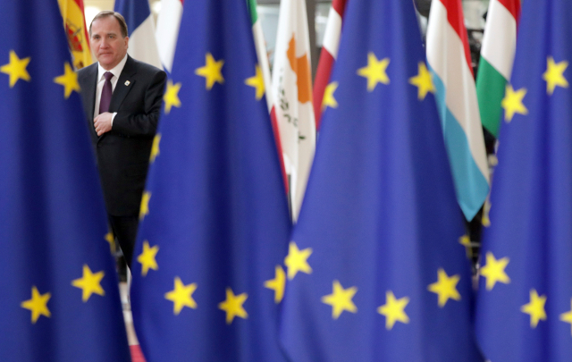 Who will be Sweden's new best EU friend after Brexit?