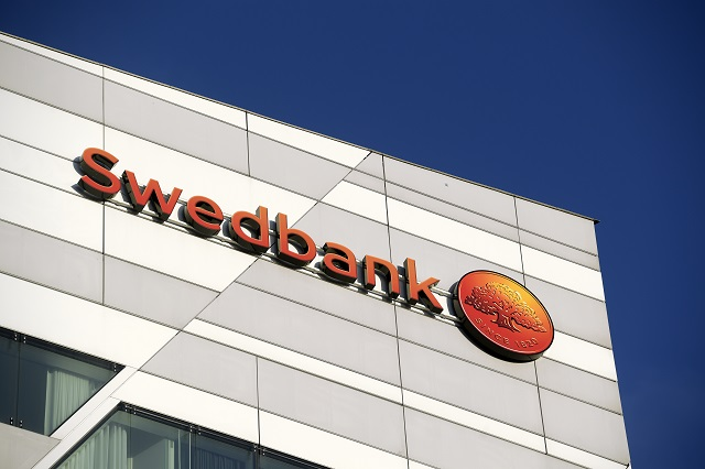 Billions of kronor may have been laundered through major Swedish bank