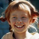 Why Dutch fans are raising thousands of euros for Pippi Longstocking actress