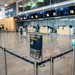 How to claim money back in Sweden if your flight was cancelled