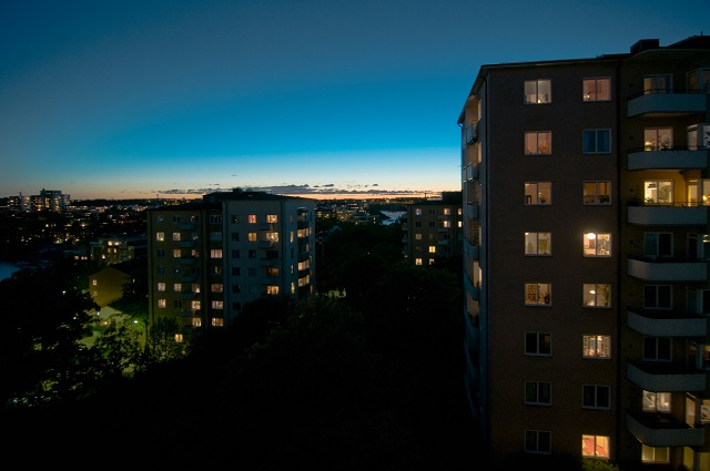 How to avoid being ripped off when you're renting in Sweden