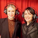 PODCAST: How norm criticism can make your company more gender equal