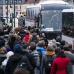 The blunder that halted Malmö-Lund trains for more than 12 hours