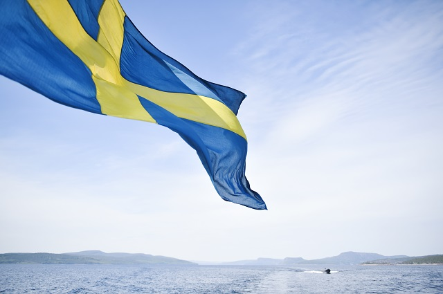 UPDATED: Essential no-deal Brexit checklist for Brits in Sweden