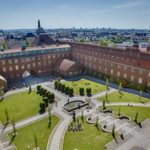 Half of foreigners with work permit issues tell survey they studied in Sweden