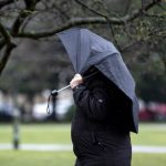 These Swedish towns are having their rainiest March in over 100 years