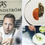 Sweden's real Michelin star foodie heaven might surprise you