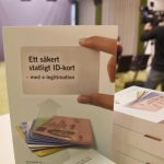 How ID cards might change in Sweden, and what it means for you