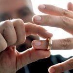 Love and marriage? The Swedish towns with the highest divorce rates