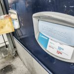 'My parcel took 77 days': Sweden's Postnord faces wrath of customers