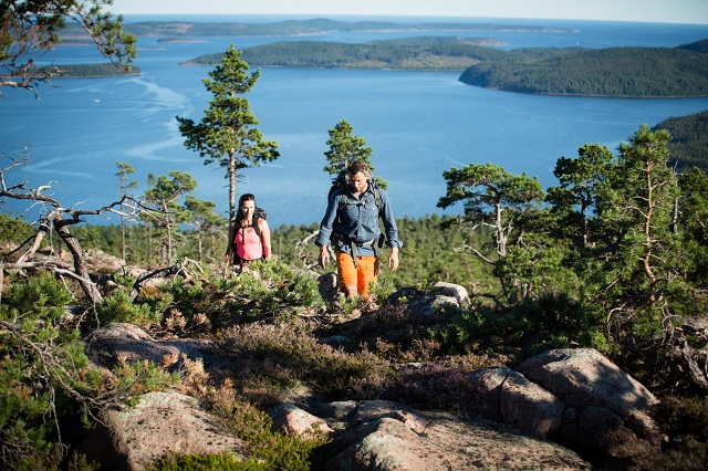 What you need to know before moving to Sweden