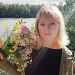 #MySweden: 'It feels like I have just scratched the surface of this city'