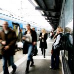 What you need to know about travelling in Sweden over Easter