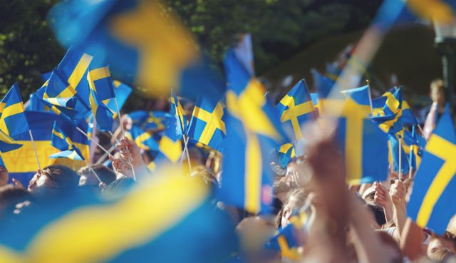 QUIZ: Are these Swedish inventions actually Swedish?
