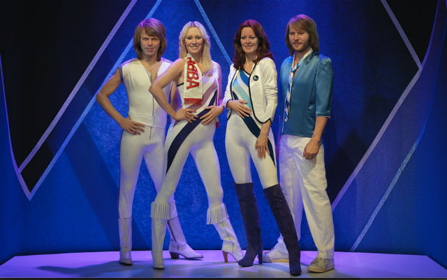 45 years of ABBA: Five reasons why Sweden still dominates pop music