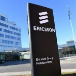 Swedish Ericsson and Swisscom launch Europe's first large scale 5G network