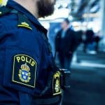 'Sweden needs to do more to convict rapists': Amnesty report